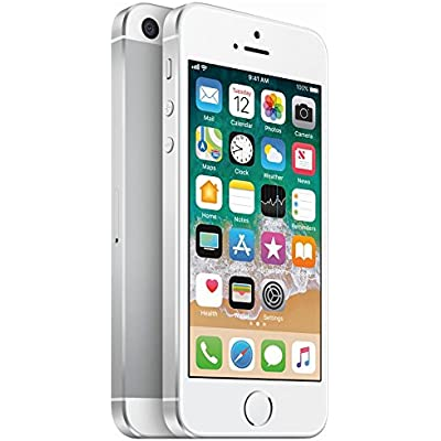apple-iphone-se-gsm-unlocked-64gb-4