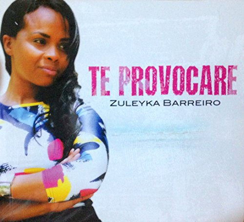 Te Provocare by KO Music Productions