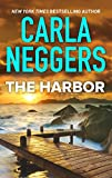 The Harbor (Carriage House Book 4)