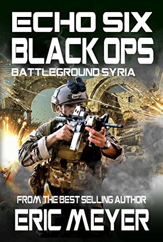 Echo-Six-Black-Ops-Battleground-Syria