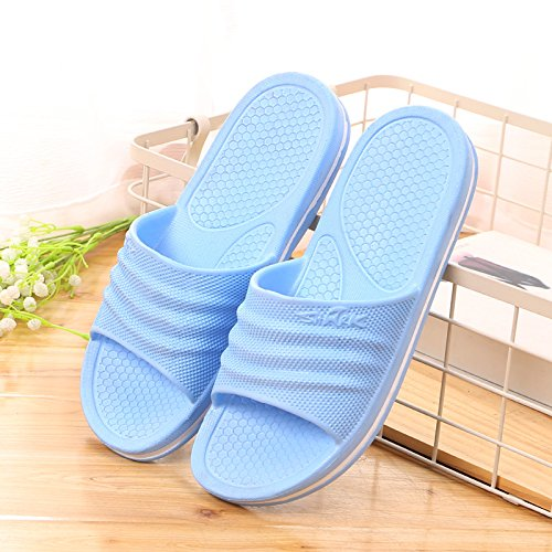 sky 37 37 Bathroom slippers slippers Bathroom sky slippers blue blue Bathroom d8AAHwqS