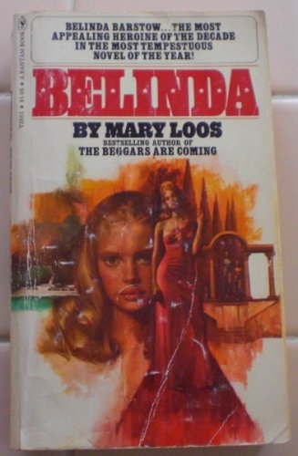 belinda novel
