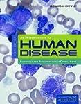 An Introduction To Human Disease: Pat...
