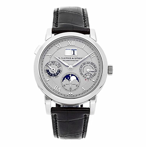 A-Lange-Sohne-Langematik-Perpetual-automatic-self-wind-male-Watch-310025F-Certified-Pre-owned