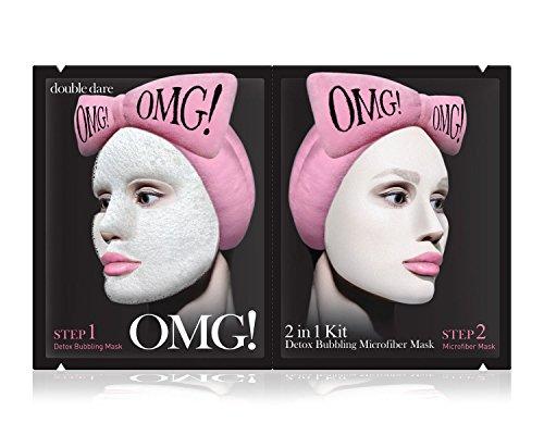 Omg Skin Care - 6