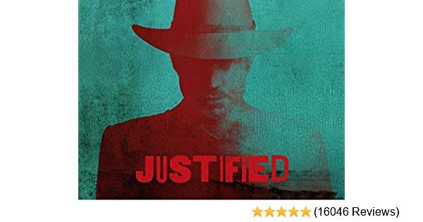 justified season 4 complete download