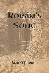 Roisin's Song Paperback