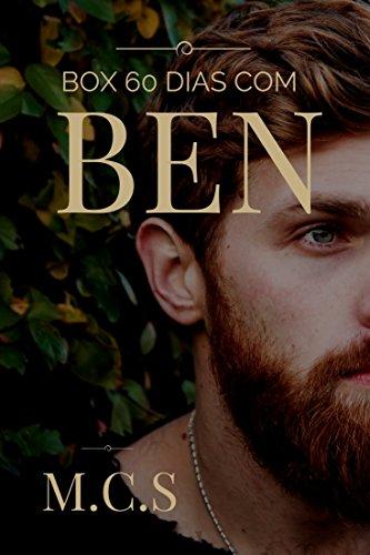 Box 60 Dias com Ben.