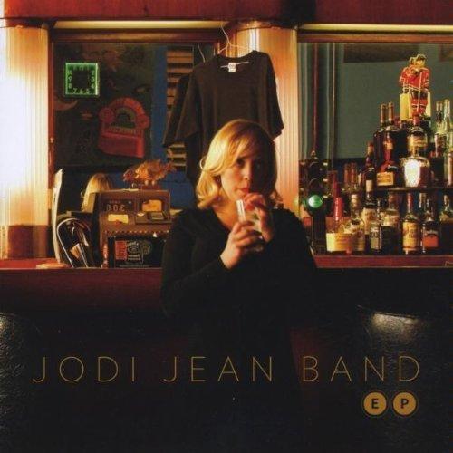 Price comparison product image Jodi Jean Band