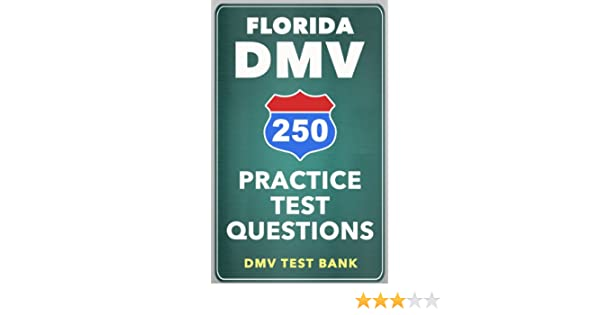 250 florida dmv practice test questions dmv test bank ebook 250 florida dmv practice test questions dmv test bank ebook amazon fandeluxe Choice Image