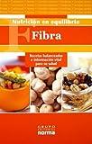 Fibra, , 9584514121