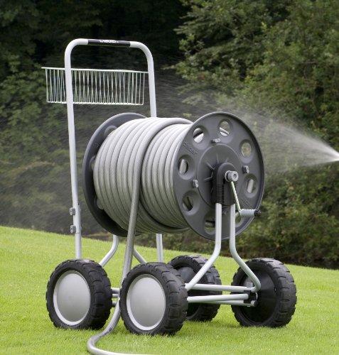 claber-8900-jumbo-4-wheel-garden-hose-reel-with-350-foot-58-inch-capacity