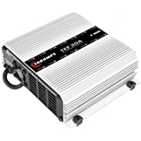 Taramps TEF30A 30 Car Amplifier Power Supply