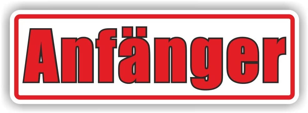 Folien Zentrum Anfänger Shocker Hand Auto Aufkleber Jdm Tuning Oem Dub Decal Stickerbomb Bombing Fun W Auto