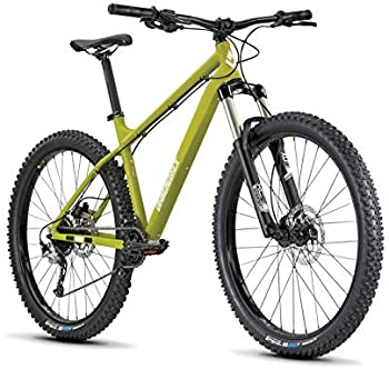Diamondback Line 27.5 Hardtail Mountain Bikes