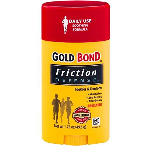 gold-bond-friction-defense-unscented-175-oz-3-pack