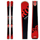 2018 Rossignol Experience 75 CA 152cm Skis w/ Xpress 10 Bindings