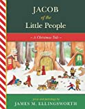 Jacob of the Little People, James Ellingsworth, 1456543237