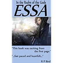 Essa: In the Realm of the Gods