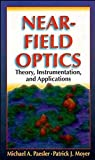 Near-Field Optics