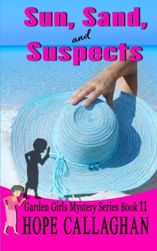 sun-sand-and-suspects-the-garden-girls-volume-11