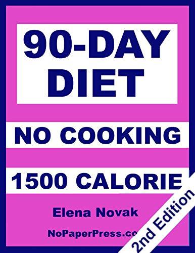 no cooking diet - 6