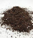 Symbiosis Organic Living Soil 7 QT