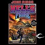Hell's Faire: Legacy of the Aldenata | John Ringo