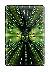 Christine Polywacz's Shop 8851794K24726140 Case Cover For Ipad Mini 3 - Retailer Packaging Cool Screensavers Protective Case