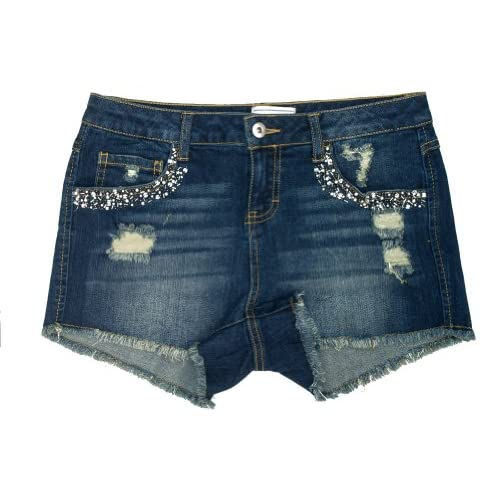 c22991332d delicate Ci Sono By Cavalini Juniors Shorts - stpeters-tollerton.org.uk