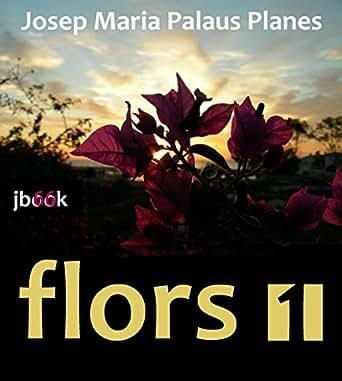 JOSEP MARIA PALAUS PLANES
