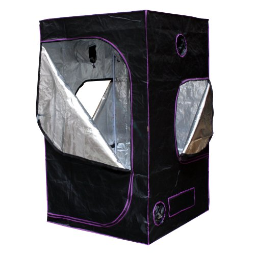 Apollo-Horticulture-48x48x80-Mylar-Hydroponic-Grow-Tent-for-Indoor-Plant-Growing