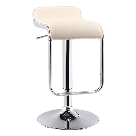 Brilliant Amazon Com Barstools And Chairs Yxgh Bar Chair Lift Creativecarmelina Interior Chair Design Creativecarmelinacom