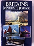 img - for Britain's Maritime Heritage by Robert Simper (1982-02-25) book / textbook / text book