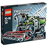 LEGO Technic 8274