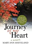 Journey of My Heart, Mary Ann Sheveland, 1475937873