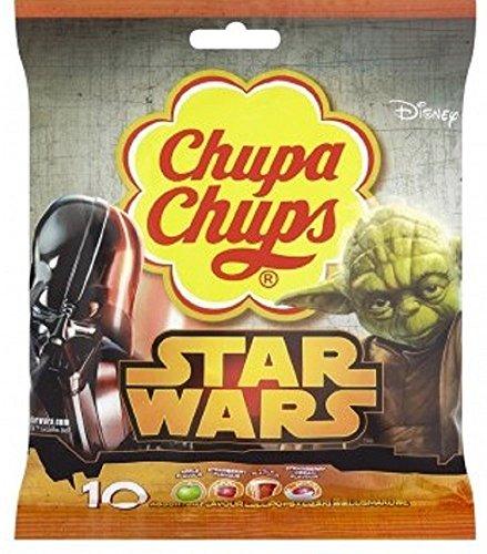 star-wars-chewbacca-chupa-chups