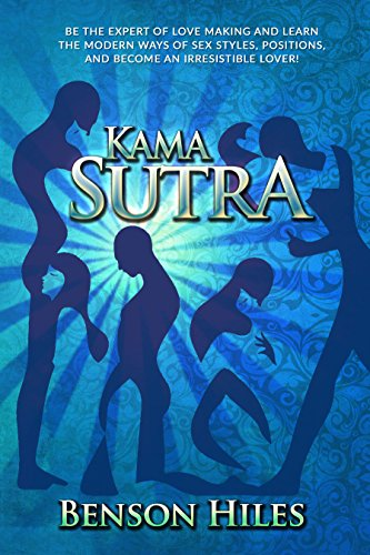 180+ Kama Sutra Sex Positions | World's Largest Collection ...