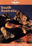 South Australia, Denis O'Byrne, 0864427166