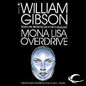 Mona Lisa Overdrive | William Gibson