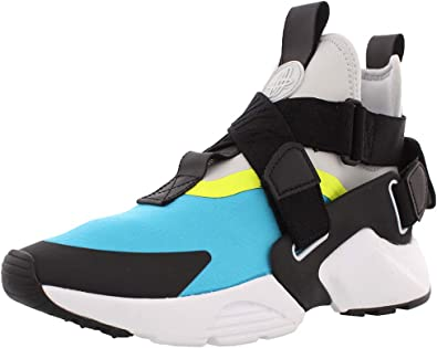 Nike Huarache City Boys Shoes
