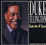 Take the a Train by Duke Ellington