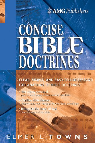 amg-concise-bible-doctrines-amg-concise-series