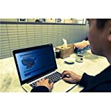 Targus Magnetic Privacy Screen Filter for MacBook
