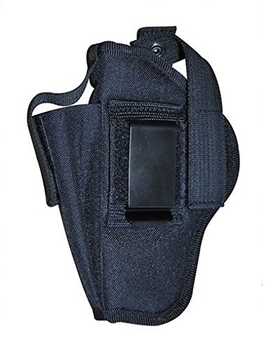 Highway Holster (Holster Size 14)