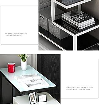 Petite Basse ZWD 904055CM CouleurB Table Mobile POTwkuXZi