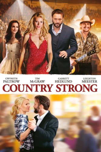 Country Strong (Best Singer Songwriters Ever)