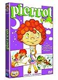 """Afficher """"Pierrot n° 2"""""""