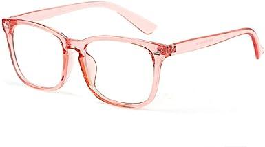 Vintage Retro Men Women Round Metal Frame Sunglasses Glasses Eyewearew O2