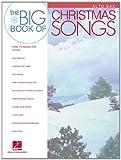 Big Book of Christmas Songs, , 1423413687